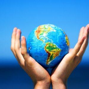 responsible+tourism+world+sustainability+community+green+eco